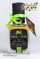 Духи Selection Excellence №41, 30мл